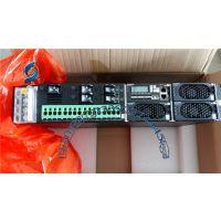 ETP4890-A2 华为嵌入式电源 现货