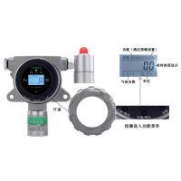 供应深圳液晶显示甲基叔丁基醚气体检测仪