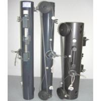 球阀采水器价格 型号:TJHH-QCC10