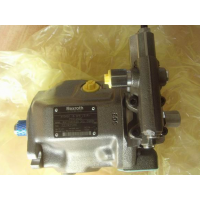 Rexroth变量柱塞泵A10VSO71DR/31L-PPA42N00