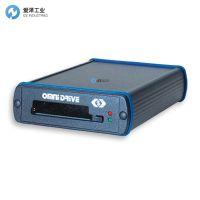 爱泽工业优价供应德国CSM读卡器OmniDrive USB2 SD