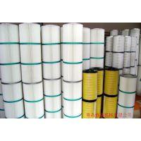 雍瑞供应各种收尘滤筒,仓顶滤筒,玻璃纤维滤筒