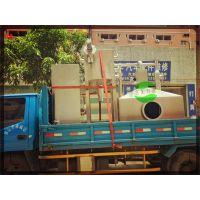 海南尚信SX-GY隔油提升设备/隔油器厂家在线报价