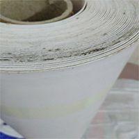 YYB-H屋面改造漏水专用反应型自粘防水卷材