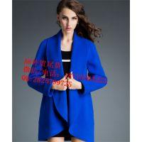 羊绒大衣品牌,时尚羊绒大衣品牌,双面羊绒大衣品牌
