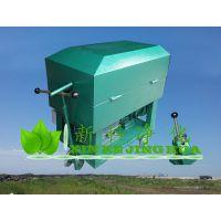 LY-100板框滤油机LY-50板框滤油机新乡LY-200板框滤油机LY-150板框滤油机