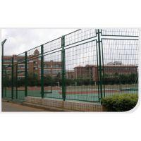 关于体育场围网,又叫操场围栏,安平飞创丝网厂,浸塑13784187308李经理