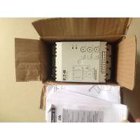 现货供应穆勒继电器DS6-340-30K-MX、DS6-340-30K-MXL