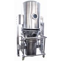 FL高效沸腾干燥机 压片制粒专用 灵灵机械 品质保证