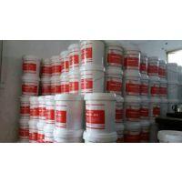 万荣环氧树脂灌浆料 万荣聚合物修补砂浆厂家