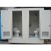 批发移动厕所,流动厕所供应商-广州生产厂家