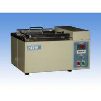 恒温振荡水槽HZ010
