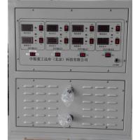 应急电源大功率蓄电池充电机