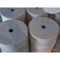 供应各种规格材质砂轮机砂轮