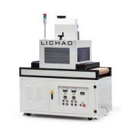 高精度PET丝印机,PET网板印刷机,自动纠偏丝网印刷机,PET卷筒材料印刷机