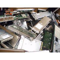 上海田林路附近电子零件报废电子产品回收公司电话