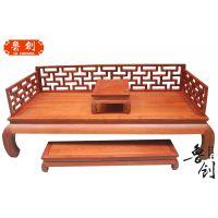 檀雕顶箱柜厂家直销红木家具、东阳木雕、明清家具、古典家具定做批发