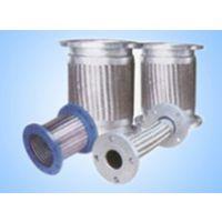批发供应各种机械设备用高压油管、金属软管、补偿器、过渡接头等