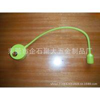 金属软管、定型管  铁丝管
