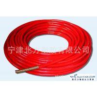 供天然气专用高压软管 软管总成 高压软管