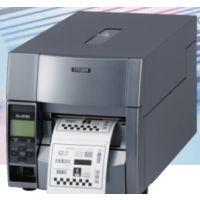 供应西铁城Citizen CL-F7210 Plus条码打印机