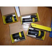 Netter Vibration固定装置振动器/阀门/过滤器/减震器/弹簧NEA5020/NEA5