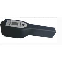 YTW-2型手持危险液体检测仪能够在不直接接触液体的情况下将液体炸药、汽 油、丙 酮、乙 醇等易