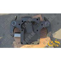 推土机配件 SD13 转向制动助力器 转向离合器各种配件