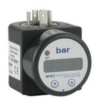供应德国 BD|SENSORS压力变送器BAROLI 02