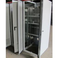 供应专业定制机箱,机柜,配电柜,箱式变电站。