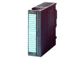 西门子S7-300模拟量AI/AO卡件