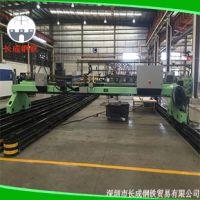 深圳激光切割机 深圳供应激光加工设备 深圳宝安深圳激光加工