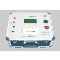 直流电阻测试仪10A 型号:GS4D-GSZR-10