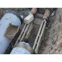 利腾公司供应南部县顶管非开挖技术服务,营山县岩石顶管水磨钻施工队伍