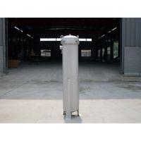 2#单袋式过滤器哪里可以买到 袋式过滤器的生产厂家
