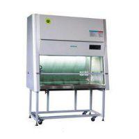 BSC-1000IIA2 生物安全柜