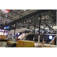 上海展台舞台搭建公司
