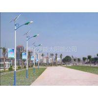 供应生产太阳能LED景观灯/埋地灯/天花灯