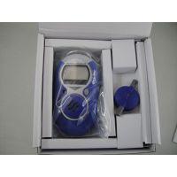 便携式霍尼韦尔一氧化碳检测仪