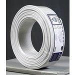 讯道弱电线缆岗顶直销 电源线 网线 监控线 电线电缆的价值诉求: 足芯,足米,足平方,更价值。 真芯