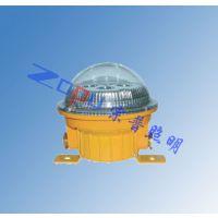 泰来TGF757-L5W应急防爆通路灯