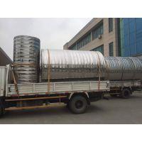 翔海水箱:耐高温、耐腐蚀性强、不漏水。