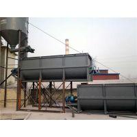吉鸿机械(在线咨询)|氢氧化钙设备|氢氧化钙设备厂家报价