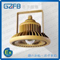 GZD110防爆免维护LED照明灯AC220V