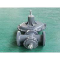 自力式燃气调压器,荆州燃气调压器,安瑞达