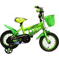 广州富徕兴自行车厂家长期供应优质童车、儿童自行车12K-907