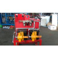 供应各种型号气动试压泵 大型管道试压泵 电动试压泵报价