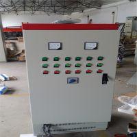 济南卓智 生产 PGL低压配电柜 低压成套电气柜 厂家