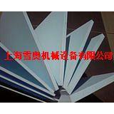 供应进口白色聚对苯二甲酸丁二酯板材、黑色PBT棒材、板材信息
