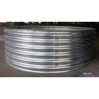 钢塑复合管、热浸塑钢管、涂塑钢管、钢质波纹管、电缆保护套管、电缆支架百度为你推荐优秀厂家